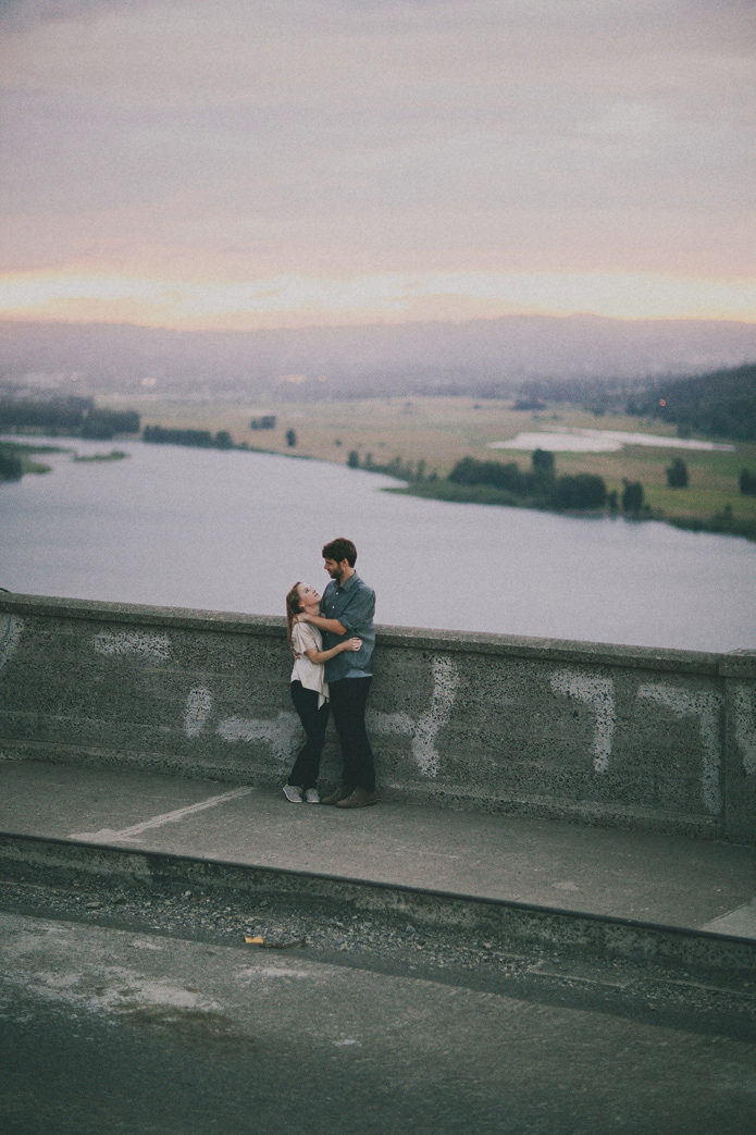 Portland engagement photography 036