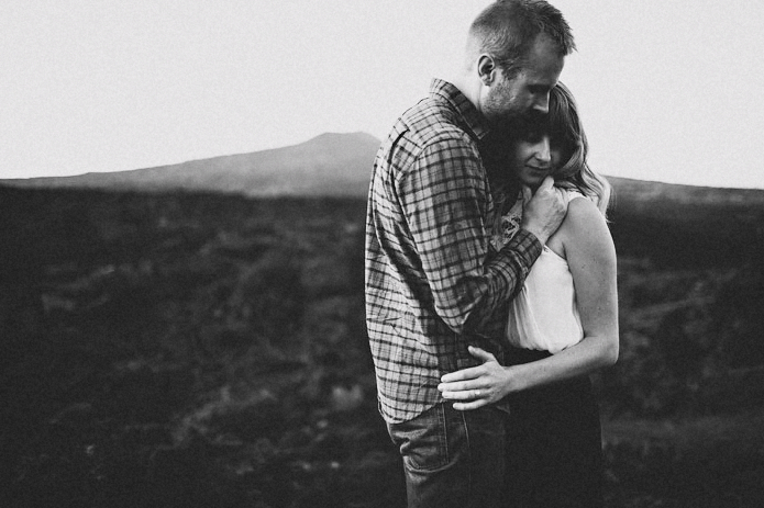 Oregon engagement session 009