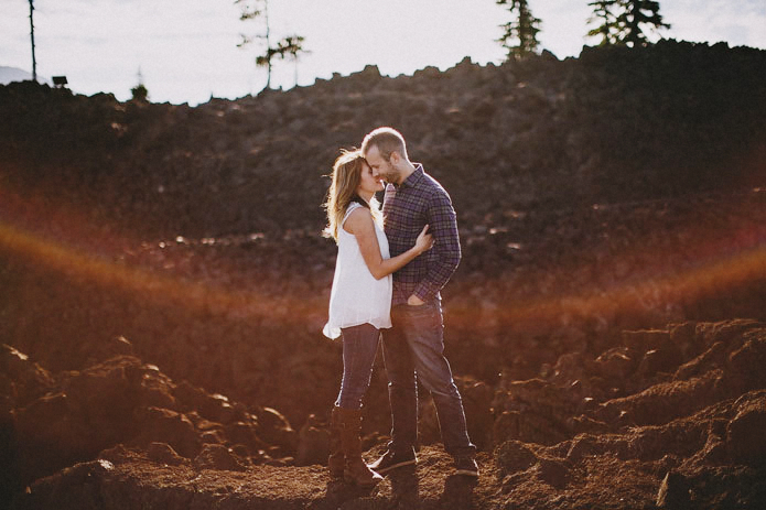 Oregon engagement session 027