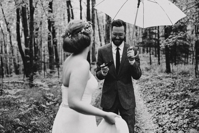 forest-wedding-photo0033