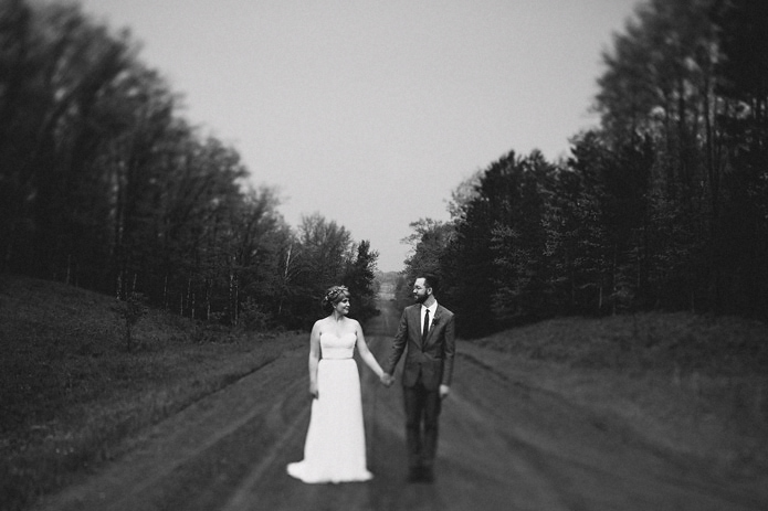 forest-wedding-photo0050