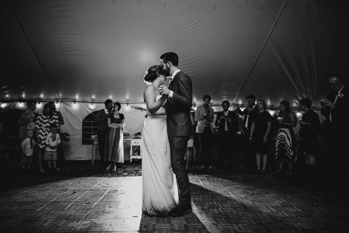 forest-wedding-photo0128