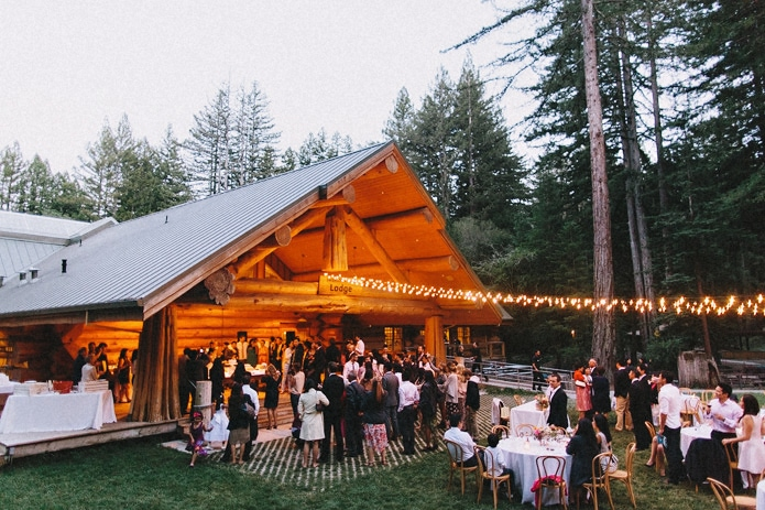 camp-campbell-wedding-0144