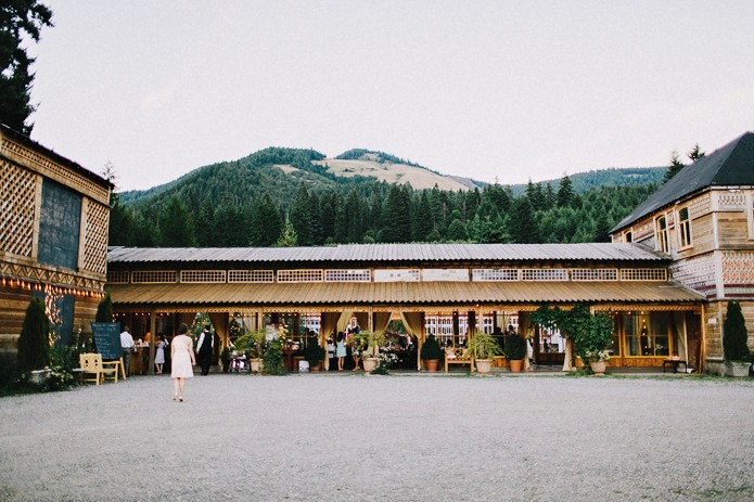 mt. hood organic farms wedding photo (53)