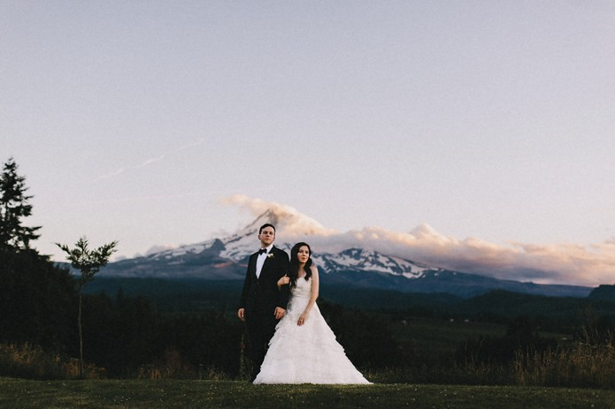 mt. hood organic farms wedding photo (4)