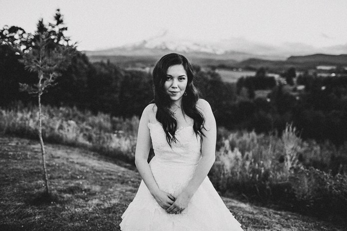 mt. hood organic farms wedding photo (1)