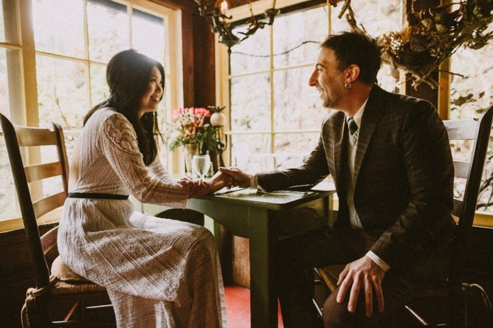 big-sur-elopement-photo-0009