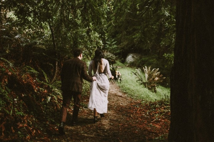 big-sur-elopement-photo-0019