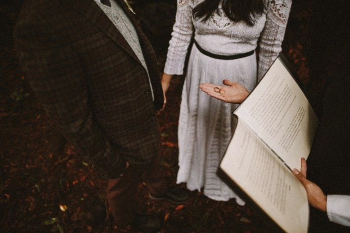 big-sur-elopement-photo-0031