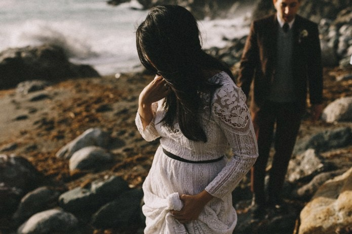 big-sur-elopement-photo-0079