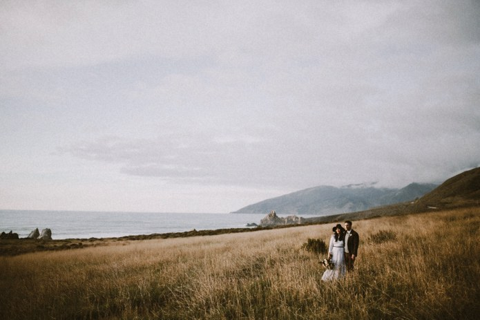 big-sur-elopement-photo-0083