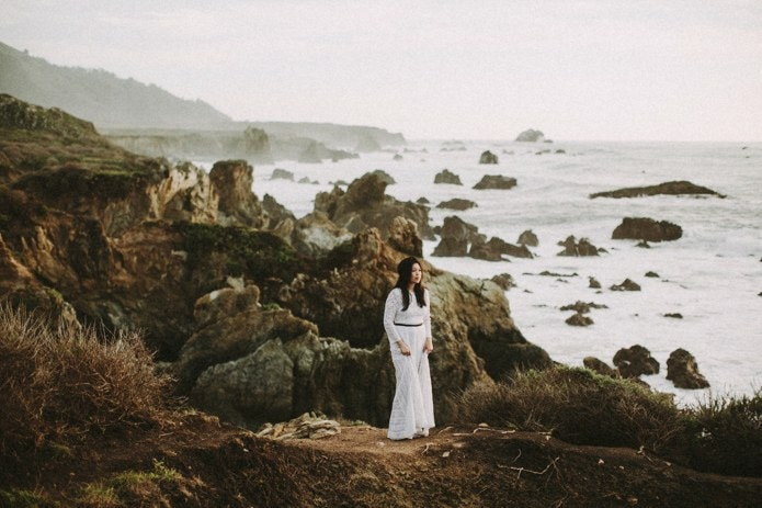 big-sur-elopement-photo-0091