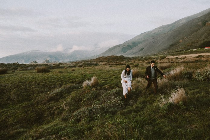 big-sur-elopement-photo-0104