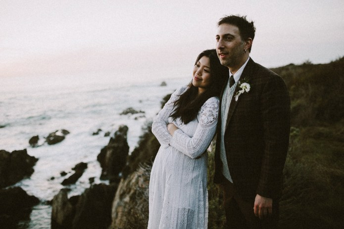 big-sur-elopement-photo-0121