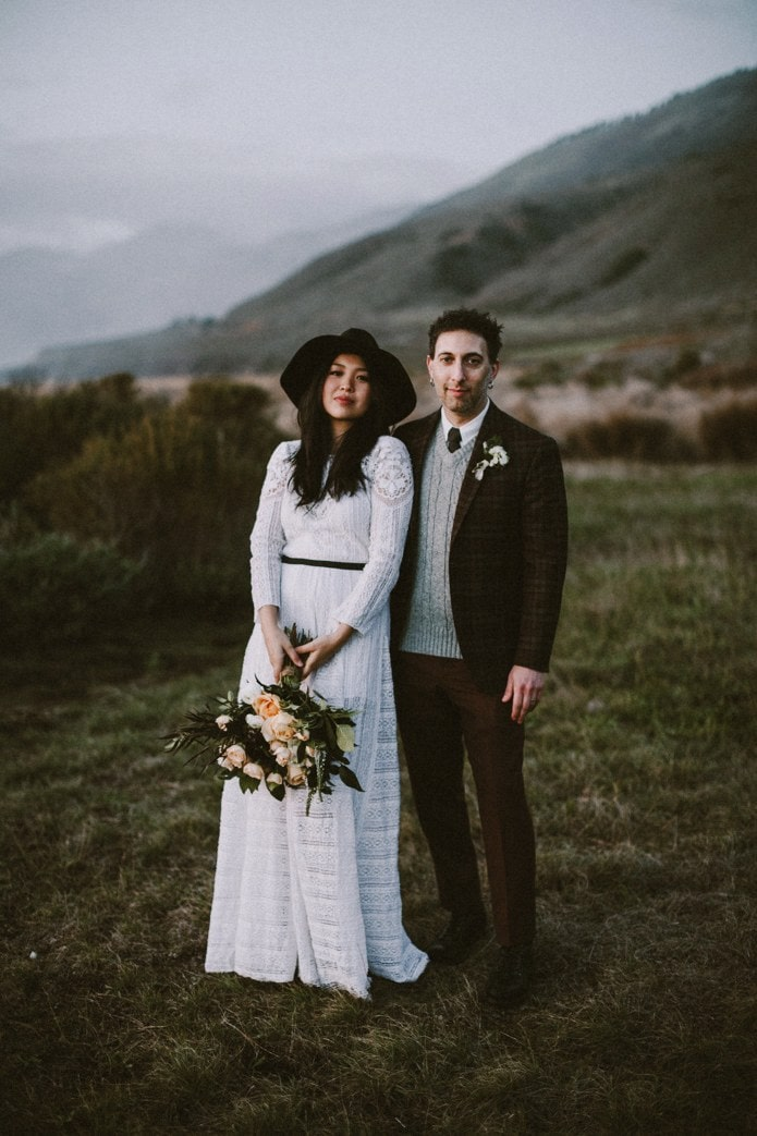 big-sur-elopement-photo-0124