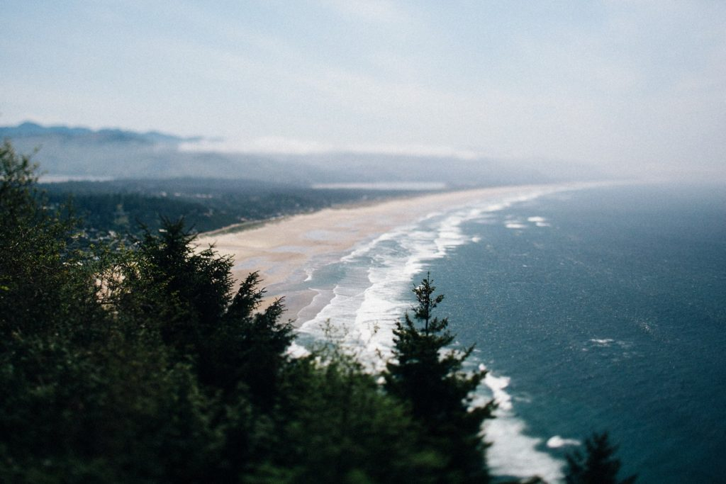 oregon-coast-intimate-wedding-1