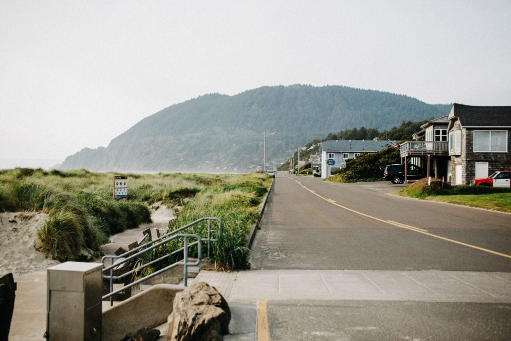 oregon-coast-intimate-wedding-121