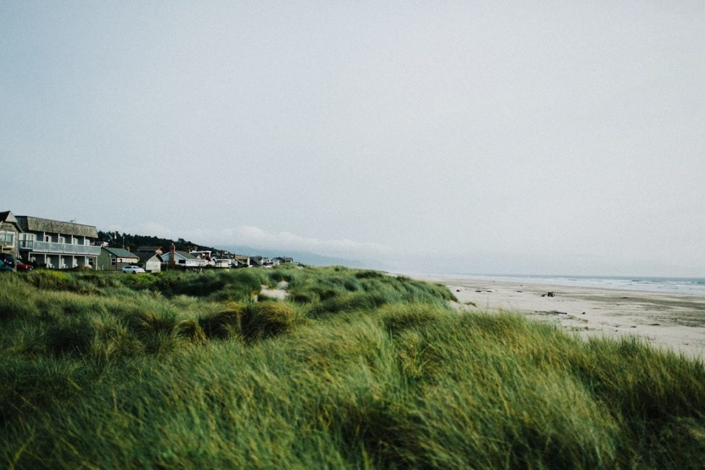 oregon-coast-intimate-wedding-123