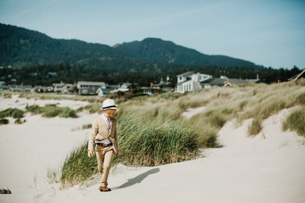 oregon-coast-intimate-wedding-31