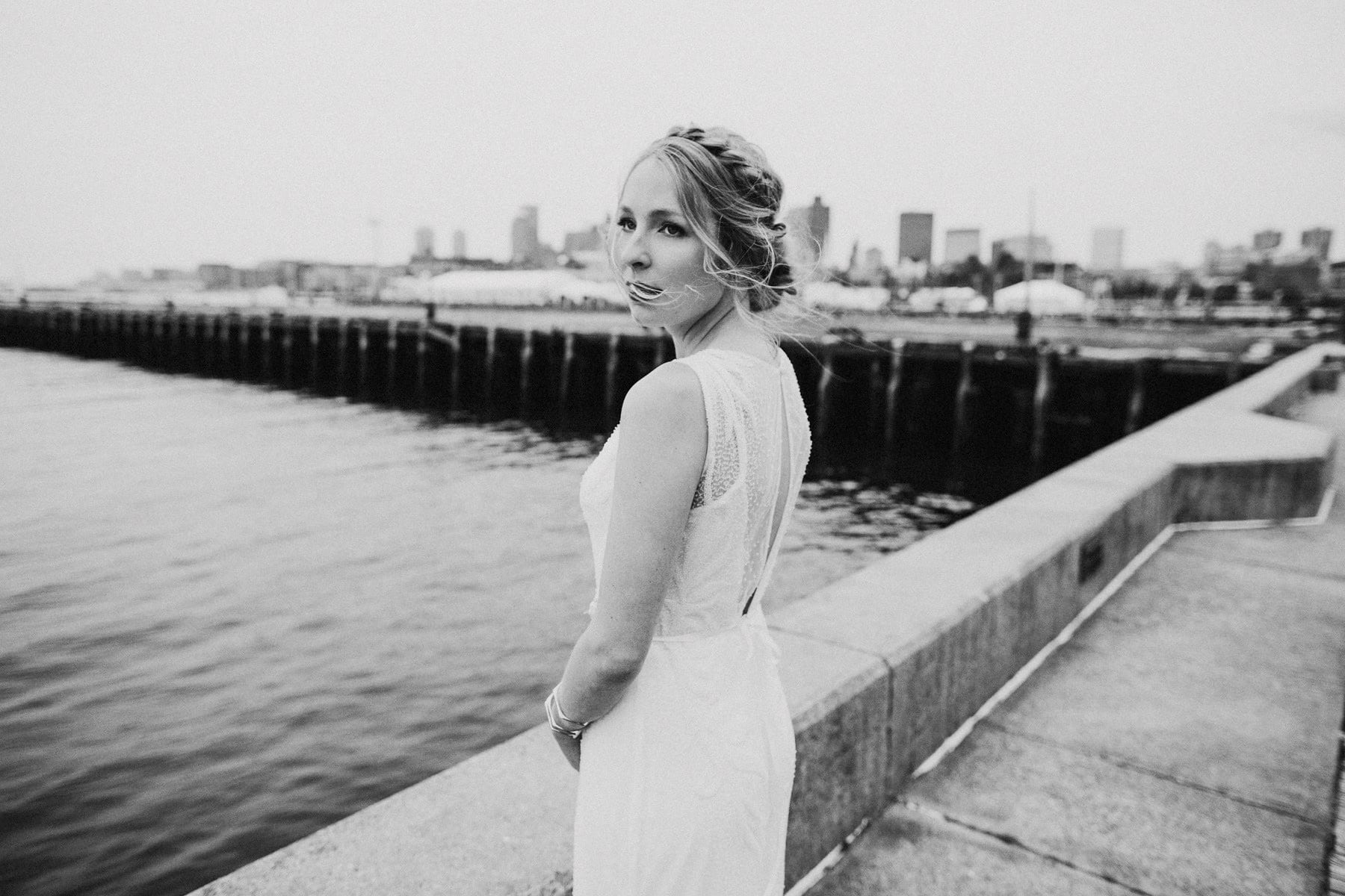 boston-harbor-wedding-0068